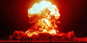 Дни, когда Земля могла остановиться: как мир несколько раз оказывался на грани ядерной войны