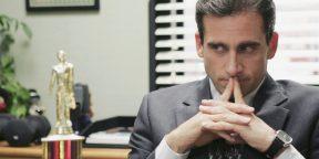 15 привычек успешного человека, которые уничтожают вашу карьеру. Они устарели — избавьтесь от них
