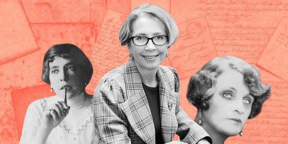 10 талантливых русских писательниц, о которых вы могли не знать