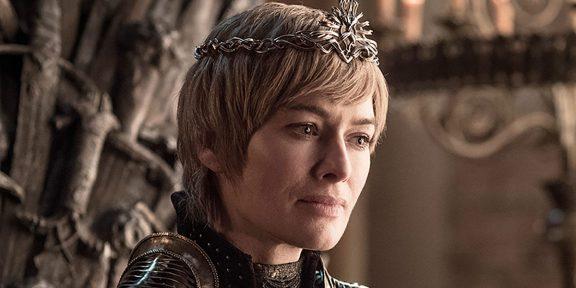 6 женских персонажей из кино и сериалов, которые всех бесят (но они не специально!)