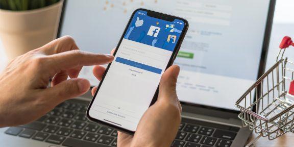 В Сеть просочились личные данные и телефоны 533 млн пользователей Facebook