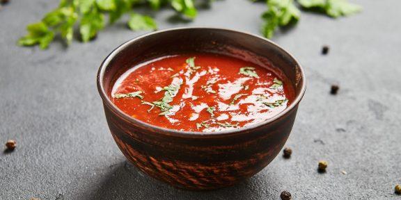 Как сделать шашлык ещё вкуснее? Просто подайте к нему эти соусы