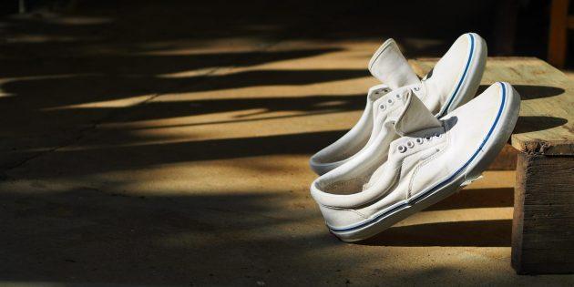 Уход за обувью: как правильно сушить обувь