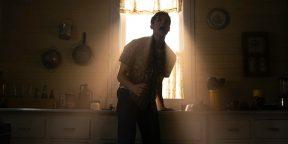 Вышел трейлер фильма «Заклятие 3: По воле дьявола»