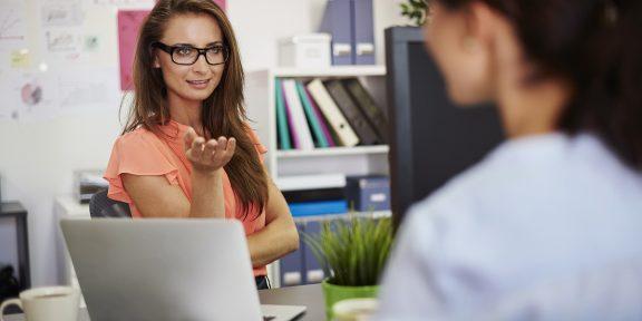 Лайфхак: как понять, что работодатель — мошенник
