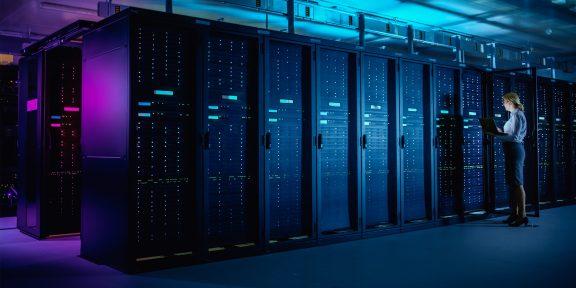 Компания «Телфин» дала рекомендации, как защитить телефонную связь при помощи резервных каналов