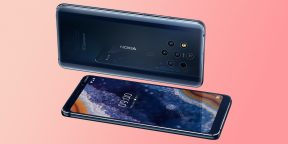 Вышел график обновления смартфонов Nokia до Android 11