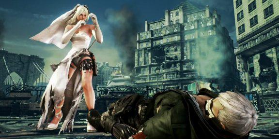 В PlayStation Store стартовала распродажа «Больше впечатлений» со скидками на полные и расширенные издания