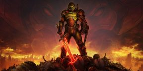 Doom, Fallout и Wolfenstein: в Steam стартовала распродажа игр Bethesda