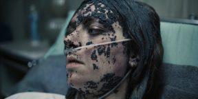 Netflix выпустил трейлер мистического сериала «Катла» с захватывающими пейзажами Исландии