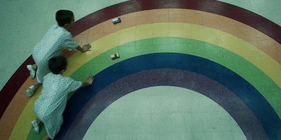 Вышел тизер четвёртого сезона сериала «Очень странные дела»