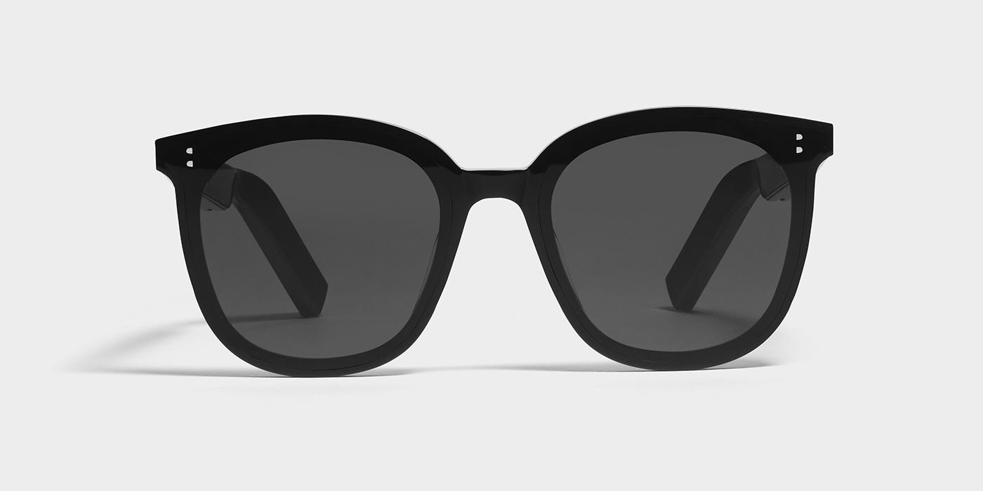 очки huawei