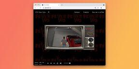 Сайт дня: GTA Radio — радиостанции из Grand Theft Auto в вашем браузере