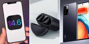 Главное о технологиях за неделю: возвращение Google на смартфоны Honor, новинки Xiaomi и не только