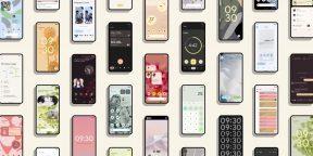 Google показала Android 12: масштабный редизайн и забота о приватности