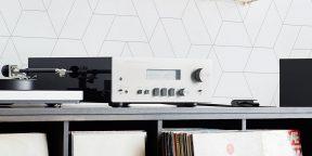 Штука дня: Belkin Soundform Connect — аксессуар, который добавляет AirPlay 2 в любую аудиосистему