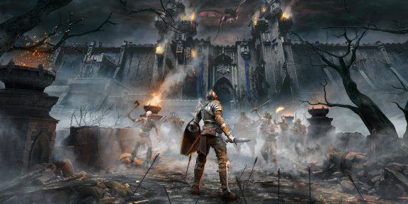 «Время играть»: в PS Store новая распродажа со скидками на Ghost of Tsushima и The Last of Us Part II