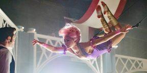 10 необычайно красивых фильмов о цирке