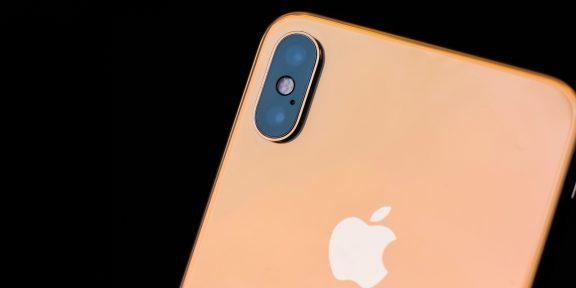 Павел Дуров сравнил использование iPhone со Средневековьем