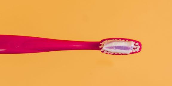 Как выбрать зубную пасту: рассказывает стоматолог