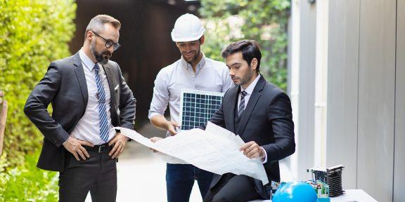 Что такое ESG-инвестиции и почему они важны