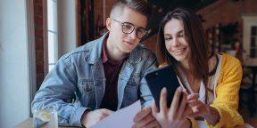 6 признаков, что ваша пара готова к ипотеке