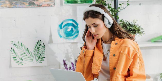Что такое музыка в качестве Hi-Res и зачем она нужна