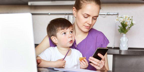 Как оформить материнский капитал в 2021 году и на что можно потратить деньги
