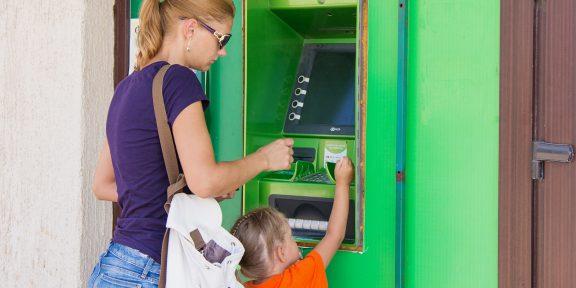 Как получить выплаты на детей от 8 до 16 лет и другие новые пособия