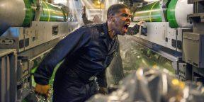 12 захватывающих фильмов про подводные лодки