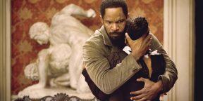 10 фильмов про рабство, которые заставят задуматься