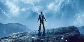Netflix показал новый трейлер 2-го сезона сериала «Рагнарёк»