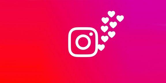 Instagram работает над новой функцией избранных контактов