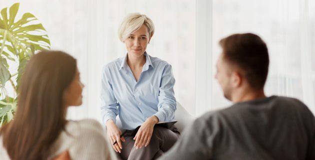 Как стать психологом: выберите направление для развития