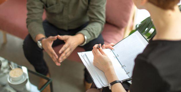 Как стать психологом: исследуйте карьерные возможности