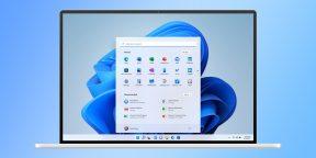 На старых ПК не пойдёт: объявлены системные требования Windows 11