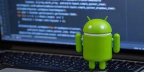 Мошенники начали распространять поддельные «Антивирус Касперского» и VLC-плеер для Android