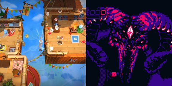 Epic Games Store раздаёт Overcooked! 2 и Hell is Other Demons