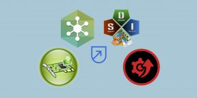 8 лучших программ для поиска, установки и обновления драйверов
