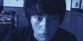 8 японских фильмов ужасов, после которых вы перестанете спать