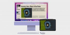 Какие устройства получат iOS и iPadOS 15, watchOS 8 и macOS Monterey: полный список
