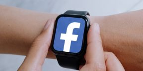 Facebook выпустит умные часы с двумя камерами, одна из которых будет съёмной