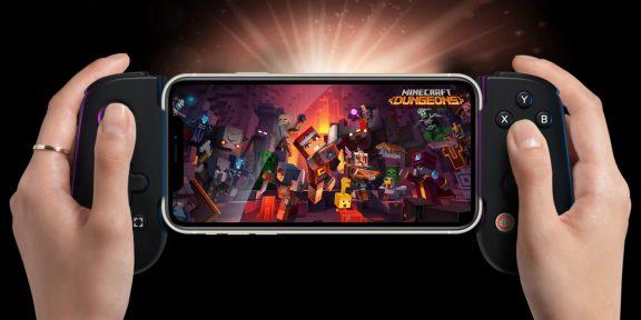 Microsoft сделала игры Xbox доступными в браузерах на ПК, iPhone и iPad