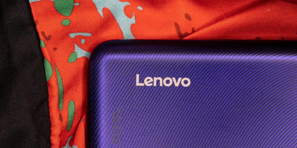 Смартфон Lenovo K12Pro