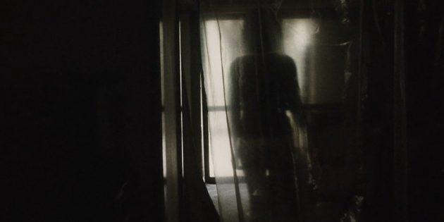 Японские фильмы ужасов: «Пульс»