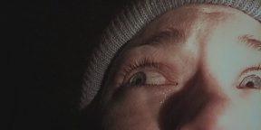 Стивен Кинг назвал самый страшный фильм ужасов, который смотрел