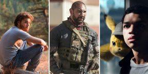 13 малоизвестных пасхалок и интересных деталей в популярных фильмах