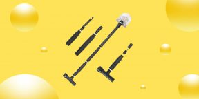 Надо брать: 2 лопаты-мультитула Workpro всего за 1 640 рублей