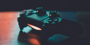 Учёные выявили эффективность видеоигр при лечении психических расстройств