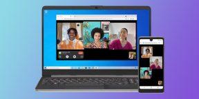 FaceTime станет доступен на Android, Windows и в браузере